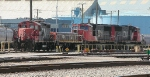 CN 7206